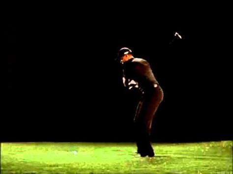tiger woods golf swing in slow motion tiger woods slow motion swing how to drive a golf ball