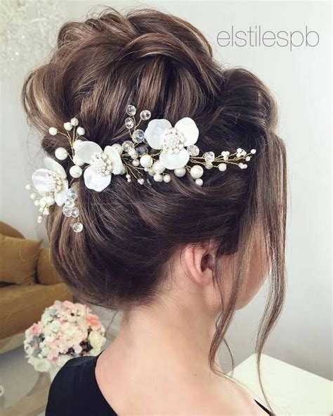 casual long hair wedding hairstyles 17 best ideas about casual wedding hairstyles on pinterest