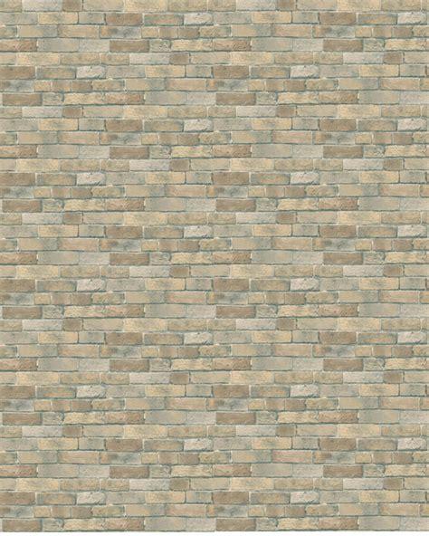 pinterest miniature wallpaper download dollhouse wallpaper brick 01 printable