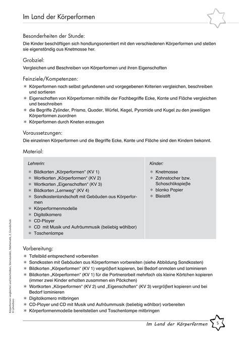 Bewerbungsschreiben Lehrer Quereinstieg Application Writing Service Bewerbung7 7 Www Bewerbung De Bewerbungsschreiben Bewerbung