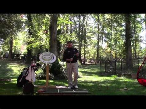 don trahan swing surgeon swinging inside out is a problem swing surgeon don