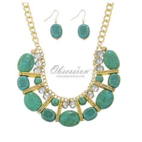 start jewelry how to start your own jewelry business fashion nigeria