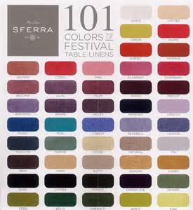 Italian Dining Room Sets sferra festival colors