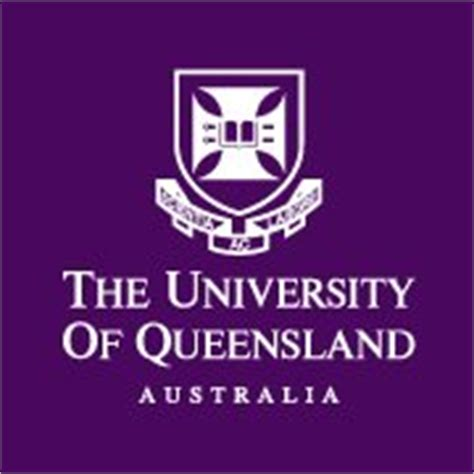 The Of Queensland Business School Mba Tuition by Mba Scholarship Of Queensland