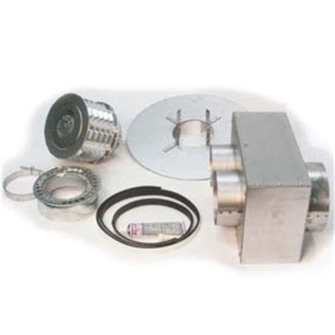 heaters unit gas concentric vent kit for beacon morris