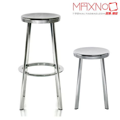 ikea bar stools outdoor ikea metal bar stools home design