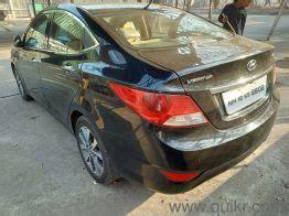 car olx pune find  deals verified listings