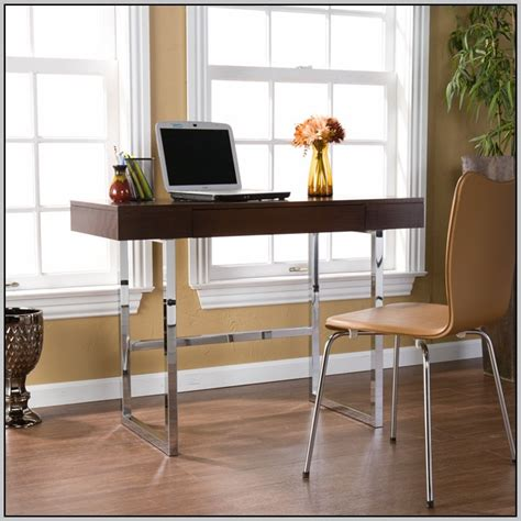 modern desk with hutch modern desk with hutch desk home design