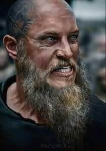 ragnar hair style professional 25 best ideas about vikings on pinterest viking braids