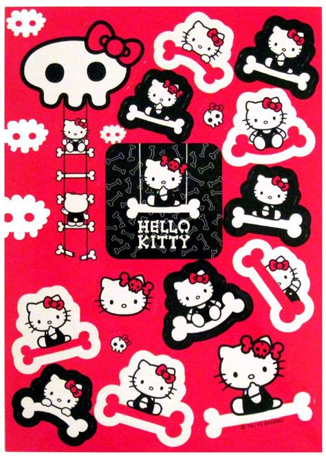 Wallpaper Sticker Hello 2 222 best hello images on free printables