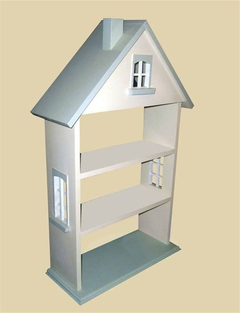 doll house book shelves 14 best images about superhero house for boys on pinterest lego batman dollhouse