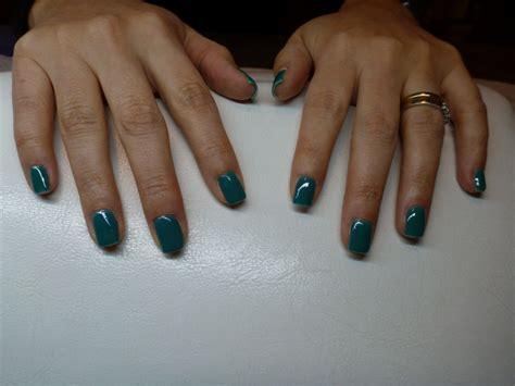 nail art effetto zucchero tutorial effetto zucchero