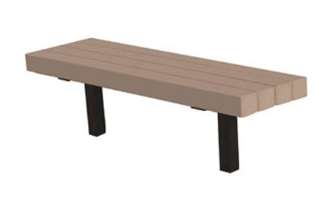 dog park benches doggie benches dog park products dog park equipment dog agility and dog water