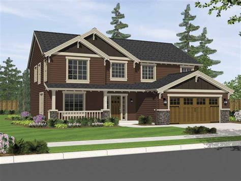 appealing 2 story cottage style house plans house style
