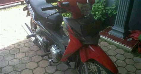 Jual Cepat Honda Phantom 2007 info harga motor jakarta motor jual honda revo thn 2008