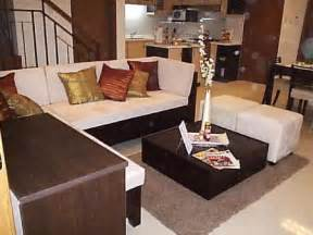 ghaib living room decorating design enjoy