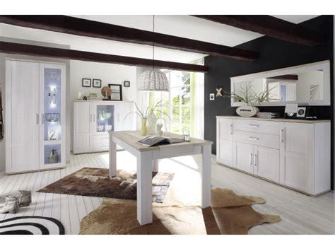 bilder esszimmer sets wohnprogramm wohnzimmer esszimmer speisezimmer set