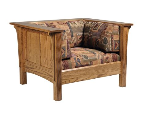 amish recliners shaker chair amish furniture designed