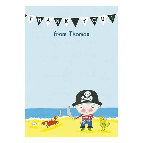 cards for boys thank you card awesome boy thank you cards baby boy thank
