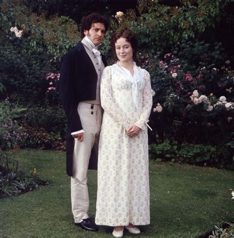 Dreaming Of Mr Darcy mr darcy and elizabeth dreaming of pemberly