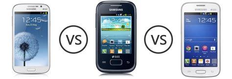 samsung galaxy grand duos i9082 vs samsung galaxy y plus s5303 vs samsung galaxy pro s7262