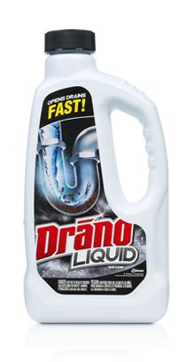 is drano safe for bathtubs is drano safe for bathtubs 28 images drano dual foamer