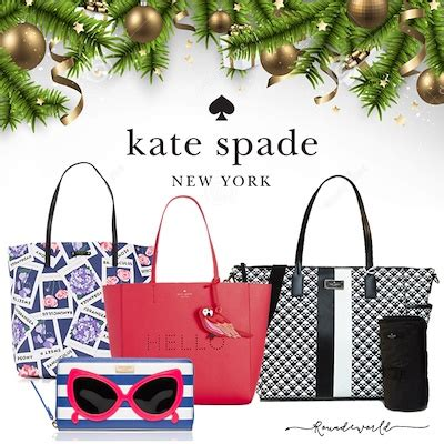 Ready Stock Kate Spade Wallet qoo10 ready stocks in sg kate spade wallets from usa