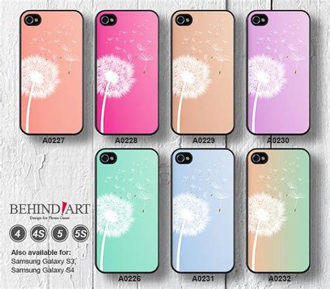 Dandelions Floral Wooden Casing Iphone Ipod Htc Xperia Samsung 5 22 best iphone 5c cases images on for iphone i phone cases and iphone 5c cases
