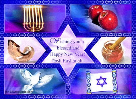 yiddish happy new year rosh hashanah happy new year and new year s on