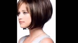 cabello corto dama 2016 corte de pelo corto en mujer 2016 corte de pelo corto