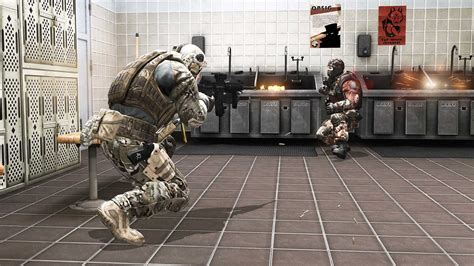 americas army proving grounds  ps official