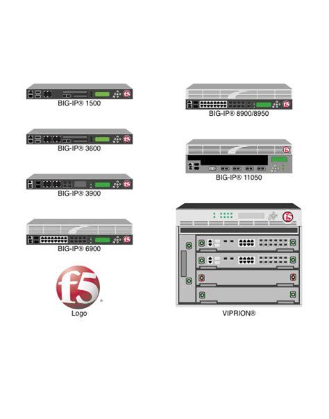 f5 visio stencil f5 networks big ip graffletopia