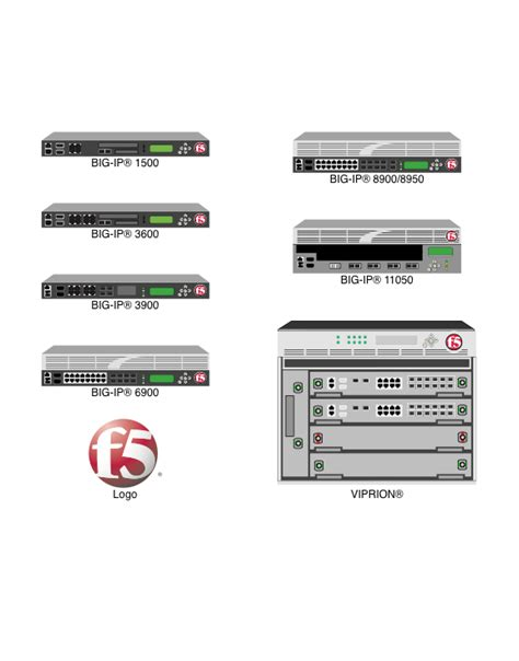 f5 load balancer visio stencil f5 networks big ip graffletopia