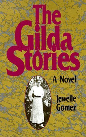 soaring rising books the gilda stories by jewelle l g 243 mez