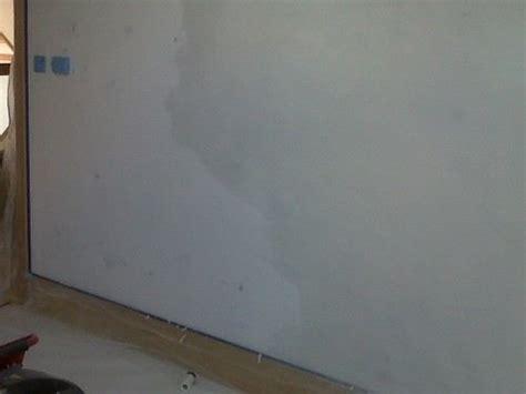 tape and drape masking up walls masking woodwork traditional painter