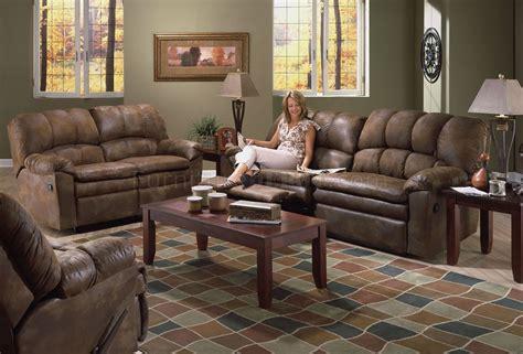microsuede sofa and loveseat microsuede reclining sofa and loveseat hereo sofa