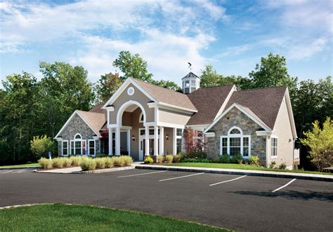 home design center ct new homes in west hartford ct new construction homes