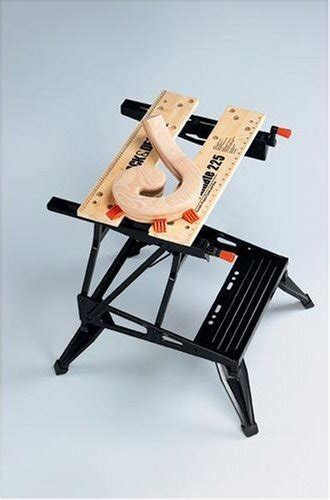 b q workmate bench black decker wm225 workmate 225 450 pound capacity