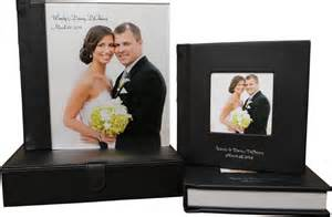 best wedding photo albums wedding album studio custom wedding albums for brides