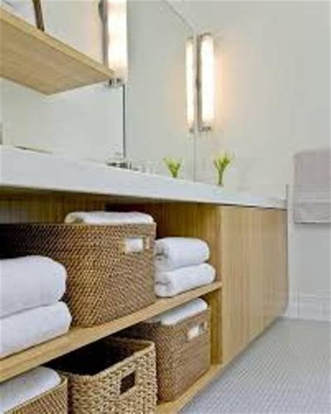 decorative bath towel arrangements how to arrange bath towels in a basket 5 guides for
