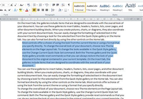 apa format indent paragraphs indent paragraph exles