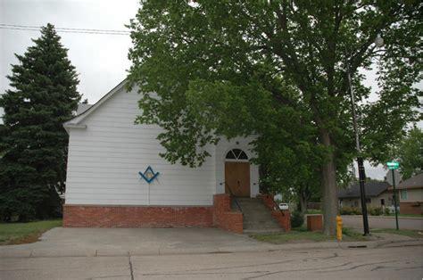 Burlington Ky Post Office by Burlington Co Masonic Lodge Photo Picture Image