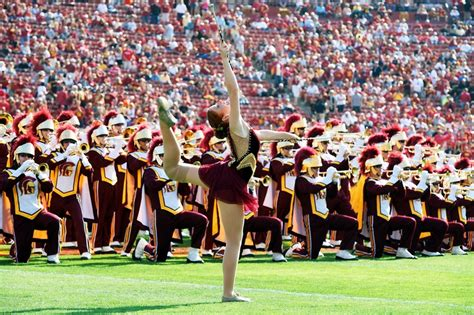 sections of a marching band 13 best sections of the tmb images on pinterest marching