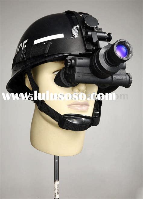Helm Kyt Two Vision vision helmet vision helmet manufacturers in