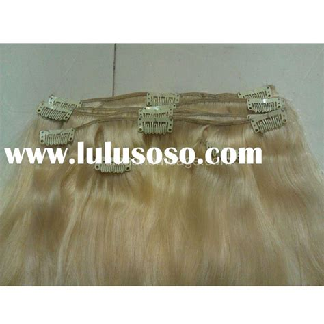 where can i buy weave atl where can i buy clip in hair extensions in atlanta