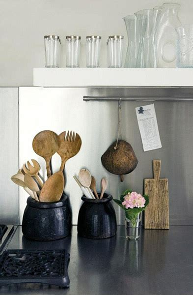 Modern Kitchen Decor Accessories 14 Kitchen Decorating Ideas Modern Kitchen Decor Inspirations
