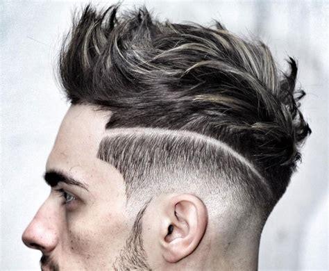 cortes modernos del ao 2016 hombres y mujers 12 peinados para hombres con pelo corto y largo 2017