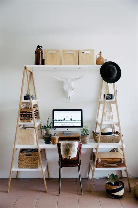 wooden desk top cut to size a bootstrapping entrepreneur diy desk ideas home tree atlas