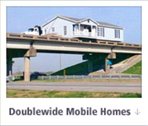 devillier house movers devillier house movers and leveling louisiana