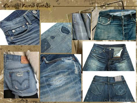 denim trend analysis printed denim enjeanuity a w 2010 11 denim trends analysis denim jeans trends